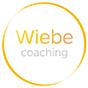 Wiebe Coaching
